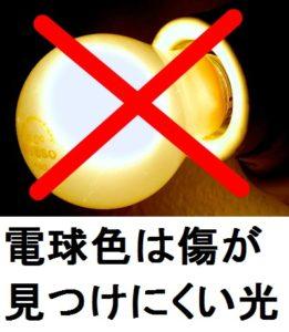 light-bulb-491774_12801