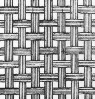 weaveplain- fabrics