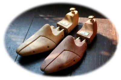 shoe-keeper