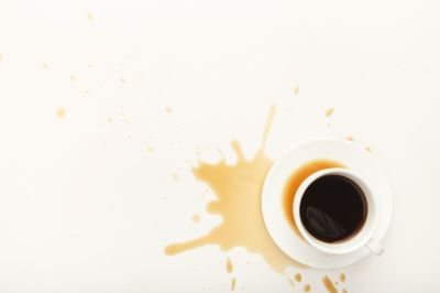 coffee-cup-and-spilt
