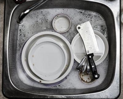 detergent-dishes