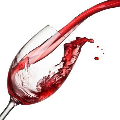 splash-of-wine