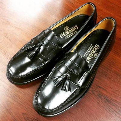 sebago-loafer