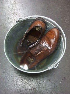 old-alden-wash