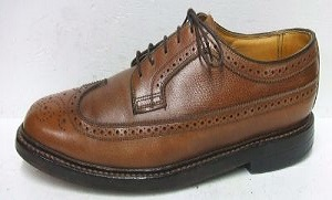 japanese-shoes