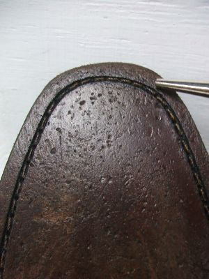 leathersole-stitch-2