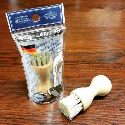 hog-hair-penetrate-brush