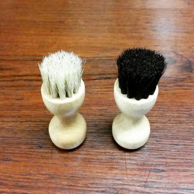 horse-hog-hair-penetrrate-brush