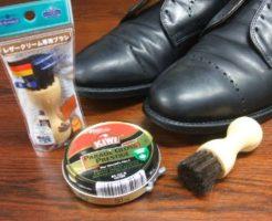 horse-penetrate-brush-5