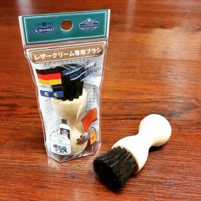 horsehair-penetrate-brush