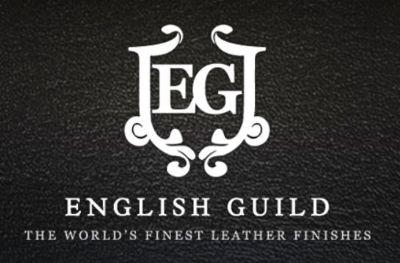 english-guild