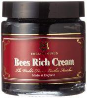 englishguild-bees-rich-cream-black