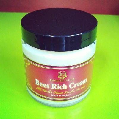 englishguild-bees-rich-cream