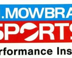 M.MOWBRAY-SPORTS