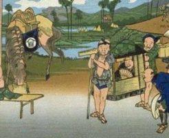 japan-kagoJPG