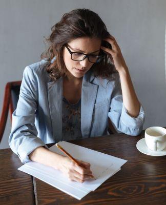 thinking-about-study