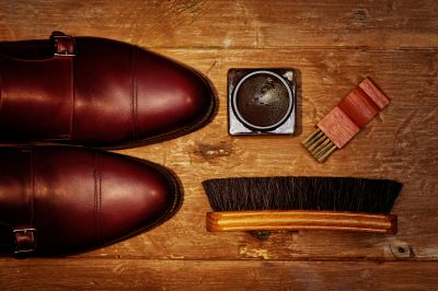 true-beginner-leather-shoes