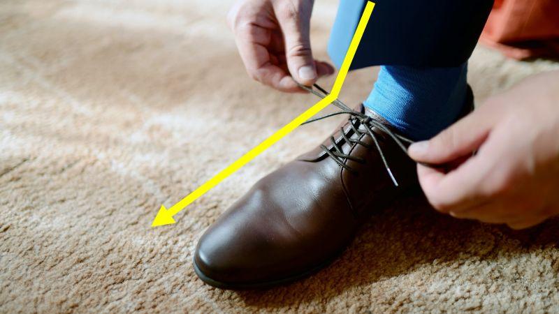 aoyamakenichi-shoes-test-1
