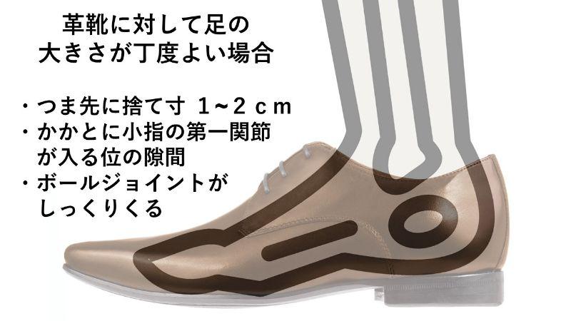 choudoyoisaizu