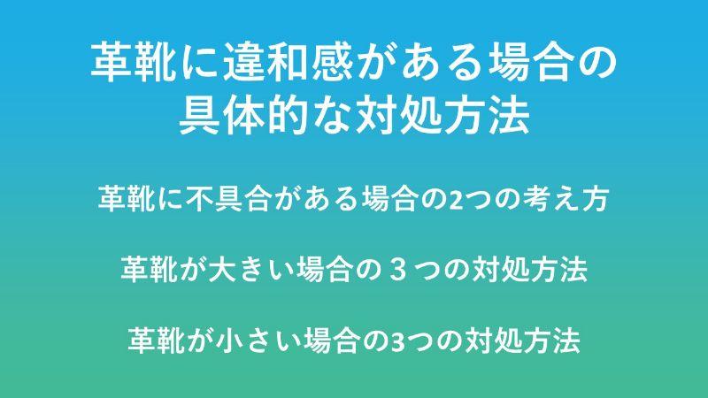 gutaiteki-taishohou