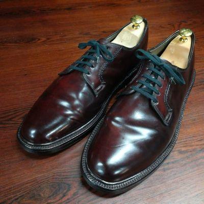 cordovan-hanovershoes-1