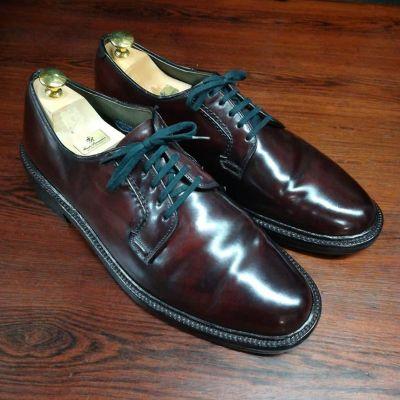 cordovan-hanovershoes-2
