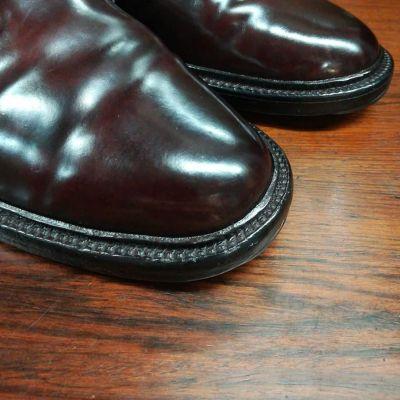 cordovan-hanovershoes-3
