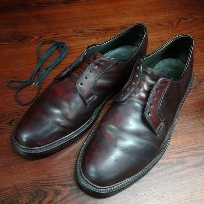 cordovan-hanovershoes-renomat-1