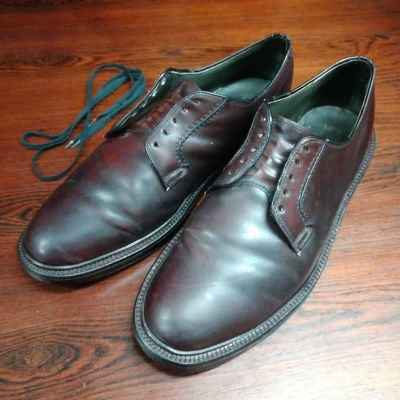 cordovan-hanovershoes-renomat-stainremover