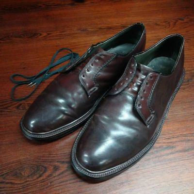 cordovan-hanovershoes-stainremover-1