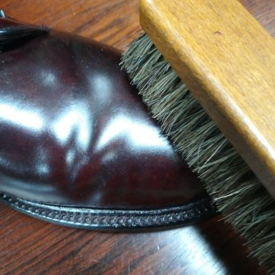 englishguild-horse-brush-2