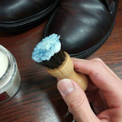 englishguild-horse-penetrate-brush-3