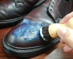 englishguild-horse-penetrate-brush-4