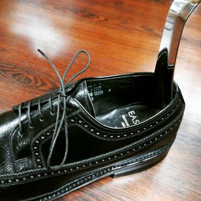 right-way-shoehorn-1